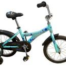 Велосипед Totem 09B805-14