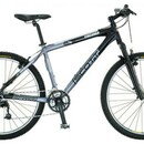 Велосипед Scott Yekora