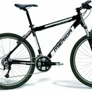 Велосипед Merida Matts 60-V