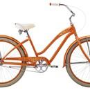 Велосипед Felt Claire 3-Spd
