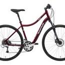 Велосипед Kona DEW FS