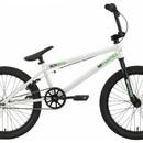 Велосипед Haro ZX20