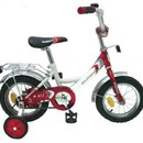 Велосипед NOVATRACK Х24569