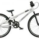 Велосипед Haro Group 1 SR Mini
