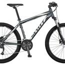 Велосипед Scott Aspect 640