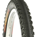 Велосипед Intense Tyres System 3