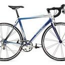 Велосипед Trek 2.1
