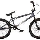 Велосипед DK Raimei