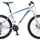 Велосипед Giant Revel 1 Disc-v1