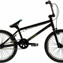Велосипед Norco RIVET
