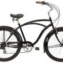 Велосипед Norco SANTIAGO