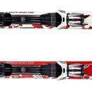 Лыжи Blizzard Passion Vega