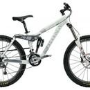 Велосипед Kona Stinky Air