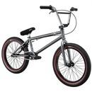 Велосипед Kink Hittle Pro