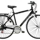 Велосипед Orbea Street