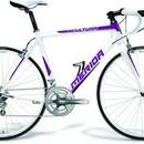 Велосипед Merida Scultura Juliet 904-com
