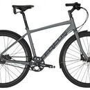 Велосипед Focus Planet TR 1.0
