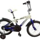 Велосипед Totem 09B802-16