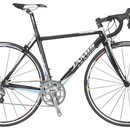 Велосипед Jamis Xenith Race Femme