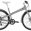 Велосипед Silverback Starke 2