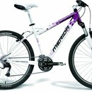 Велосипед Merida Juliet TFS 100-V