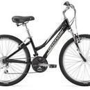 Велосипед Cannondale Comfort Féminine 5