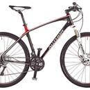 Велосипед Author Synergy