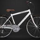 Велосипед Drag Glide