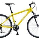 Велосипед Giant Snap 21s