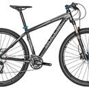 Велосипед Bulls Bushmaster 29