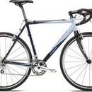 Велосипед Orbea Mud