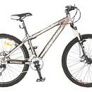 Велосипед Stinger Х27388 Action Pro 2.5