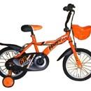 Велосипед Geoby LB 1430 Q
