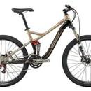 Велосипед Specialized Safire Expert Carbon