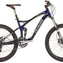 Велосипед Specialized Enduro SL Pro Carbon