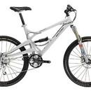 Велосипед Gary Fisher Fat Possum XT