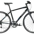 Велосипед Trek 7.6 FX