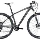Велосипед Haro FLC 29 Pro