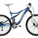 Велосипед Gary Fisher HiFi