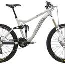 Велосипед Kona Process Deluxe