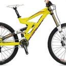 Велосипед Scott Gambler 10