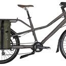 Велосипед Trek Transport