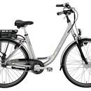Велосипед Victoria Kassel