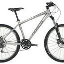 Велосипед Norco Nitro