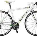Велосипед Scott Contessa CR1 Team Compact
