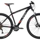 Велосипед Marin Bolinas Ridge 29er Hydro 9sp