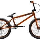 Велосипед Verde Cadet