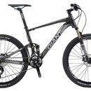 Велосипед Giant Anthem X 1