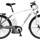 Велосипед Giant Twist Freedom 0 GTS CS