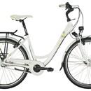 Велосипед Bergamont Belami N3 26